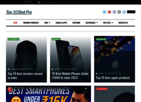 top10bestpro.com