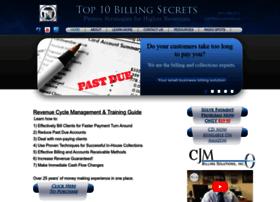 top10billingsecrets.com