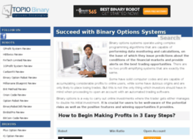 top10binarystrategy.com