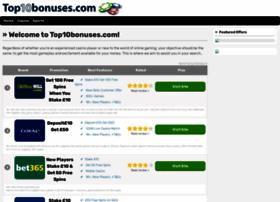 top10bonuses.com