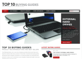 top10buyingguides.com