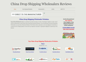 top10chinawholesale.weebly.com