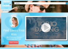 top10dating-sites.co.uk