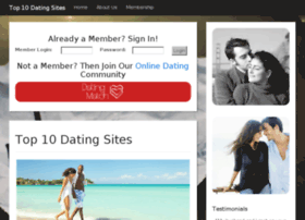 top10datingsites.co.za