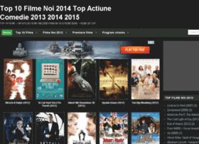 top10filme.ro