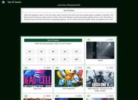 top10games.net