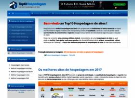top10hospedagem.com