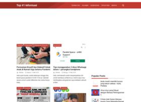 top10informasi.blogspot.com