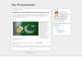 top10investments.blogspot.com.au