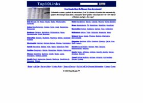 Top10links.com
