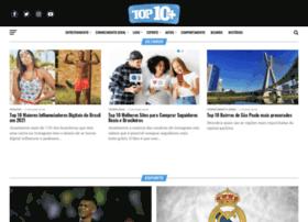 top10mais.com