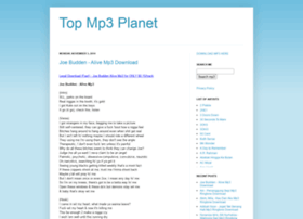 top10mp3download.blogspot.com