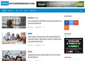 top10opcionesbinarias.com
