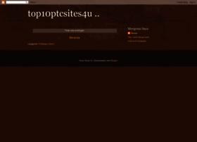 top10ptcsites4u.blogspot.com