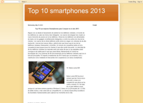 top10smartphone2013.blogspot.com