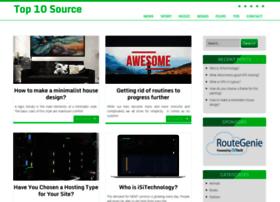 top10source.com