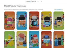 top10supplements.com