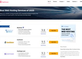 top10websitehostingreviews.com