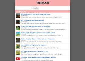 top10x.net