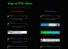 top12ptcsites.blogspot.com