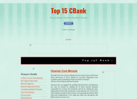 top15cbank.blogspot.com
