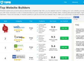 top15websitebuilders.com