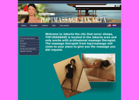 top1massage.com