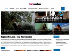 top1position.com