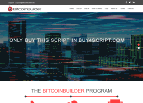 top1script.net