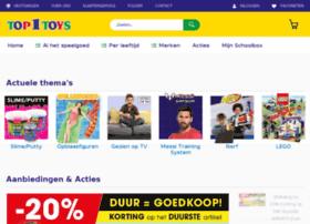 top1toys.com