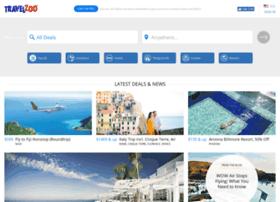 top20.travelzoo.com