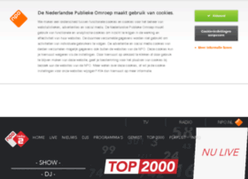 top2012.radio2.nl