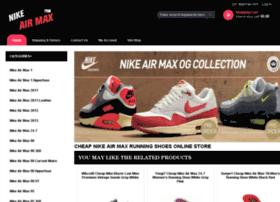 top2013max.com