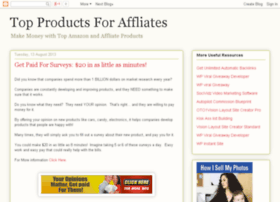 top20affliateproducts.blogspot.com