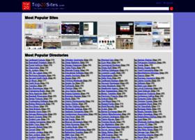 top20sites.com