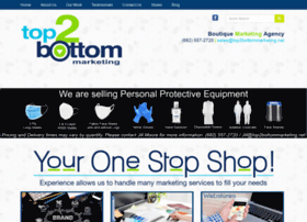 top2bottommarketing.net