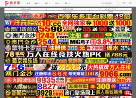 top2d.com