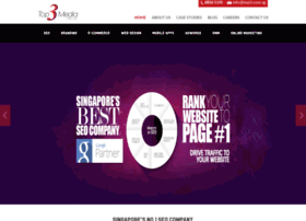 top3.com.sg
