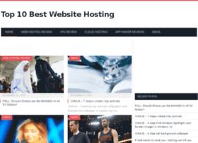 top3bestwebsitehosting.com