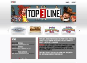 top3line.com