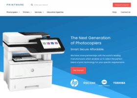 top4photocopiers.co.uk