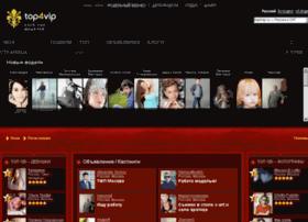 top4vip.ru