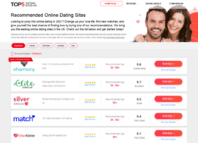 top5-datingsites.co.uk