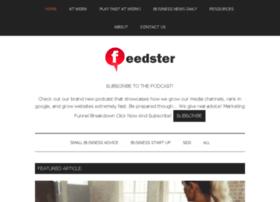 top500.feedster.com