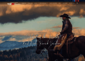 top50ranches.com