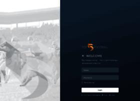 top5football.com
