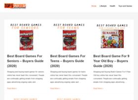 top5stories.com