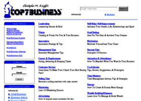 top7business.com