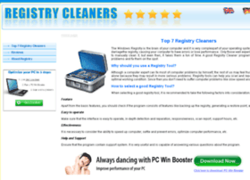 top7registrycleaner.com