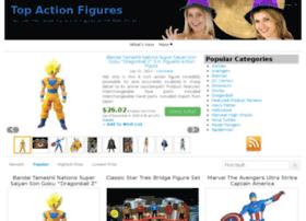 topactionfigures.org